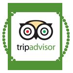 Hotel-Trevi-tripadvisor