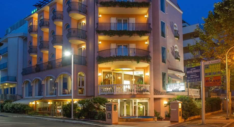 Risultati immagini per Trevia Hotels