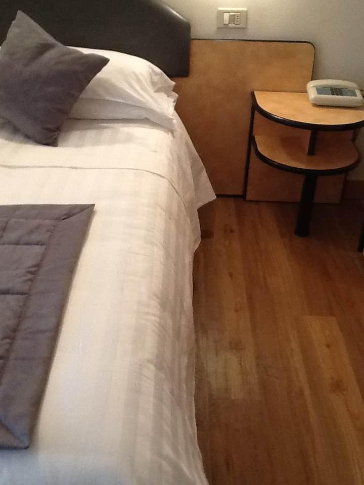 Camera-hotel-Trevi-4