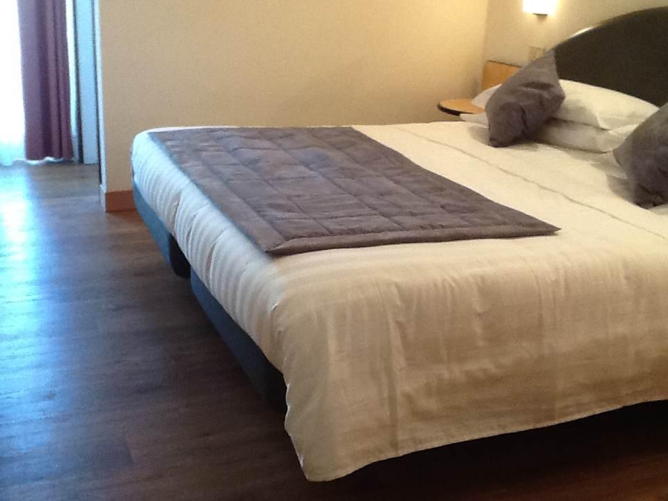 Camera-hotel-Trevi-5
