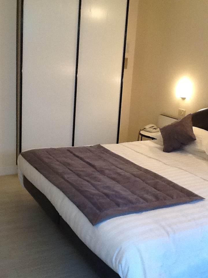 Camera-hotel-Trevi-7